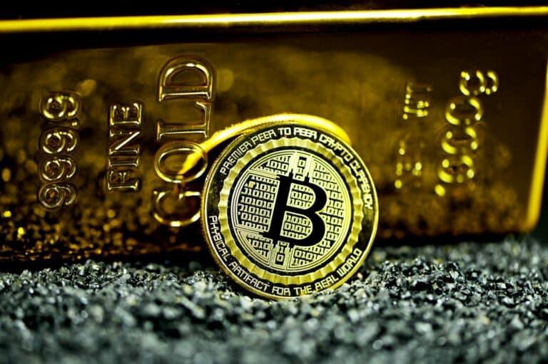 Lark Davis: Bitcoin čeká 15násobný růst ze současné ceny! Půjde na 550 000 USD