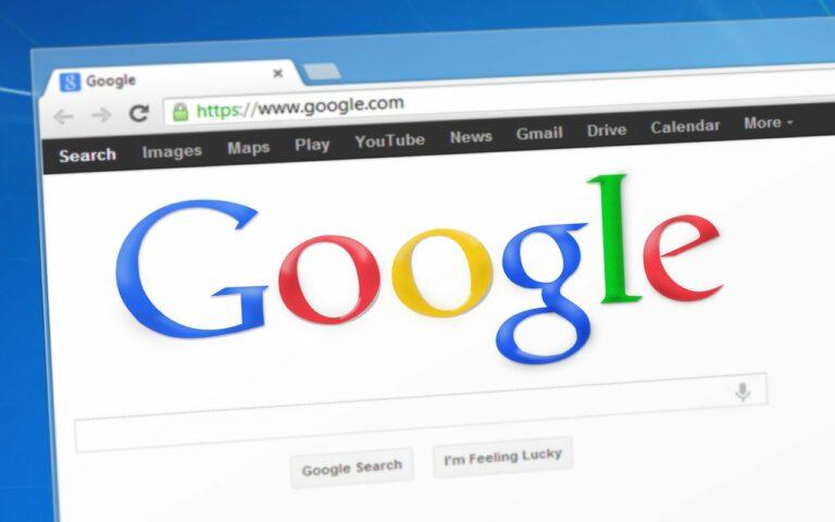 Coinbase Wallet přidává rozšíření Google Chrome