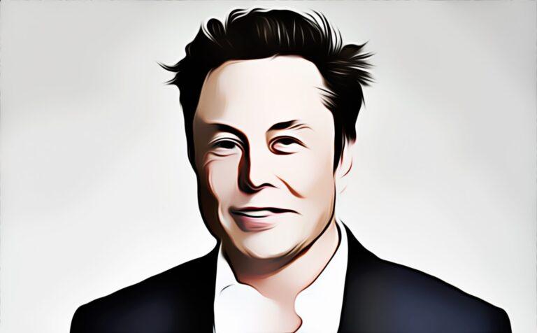 Elon Musk připoměl svým následovníkům, že opravdu není pánem Dogecoinu