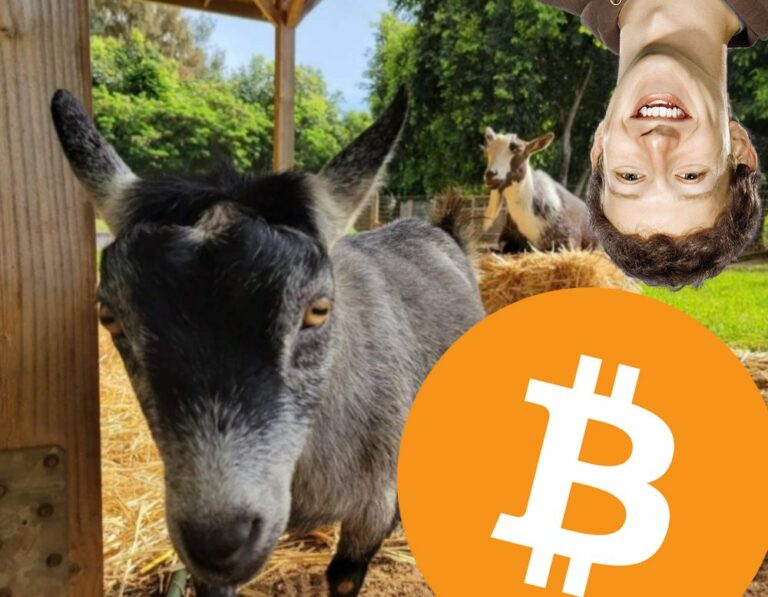 Vstoupil snad Mark Zuckerberg do kryptoměnového trhu?