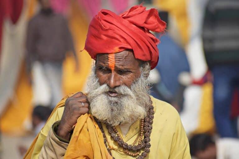Zmatek kolem banu kryptoměn v Indii
