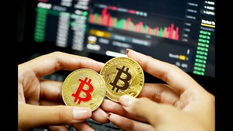 Pozvánka na Bitcoin live stream – medvědi jsou čím dál agresivnější, odolají býci náporu?