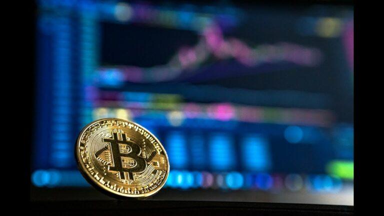 Pozvánka na Bitcoin live stream – dostaneme se zpátky nad 42 000 USD?