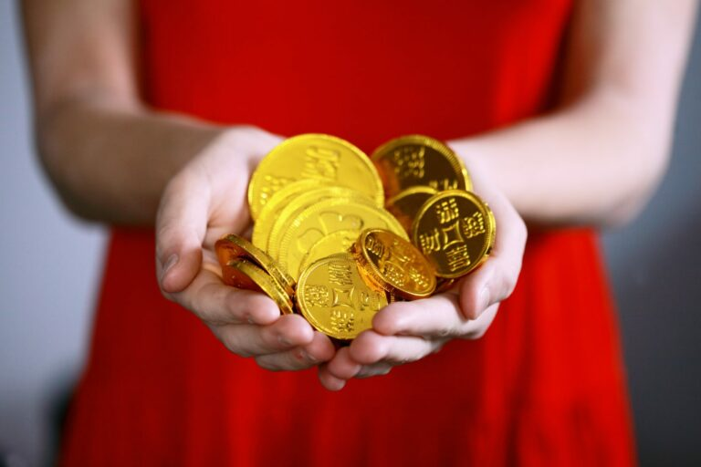 29.05.21 Technická analýza XAUUSD (zlato) – žlutý kov je velmi silný, ale je rozumné se připravit na korekci