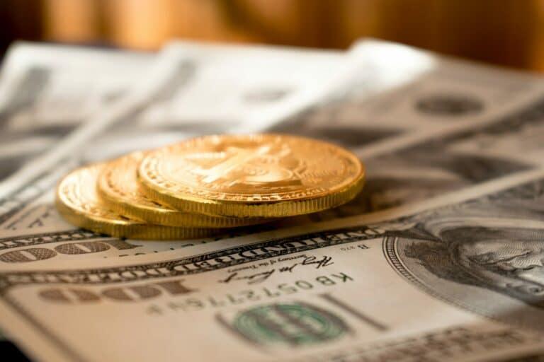 Analytik: Bitcoin zahájí finální fázi býčího trhu