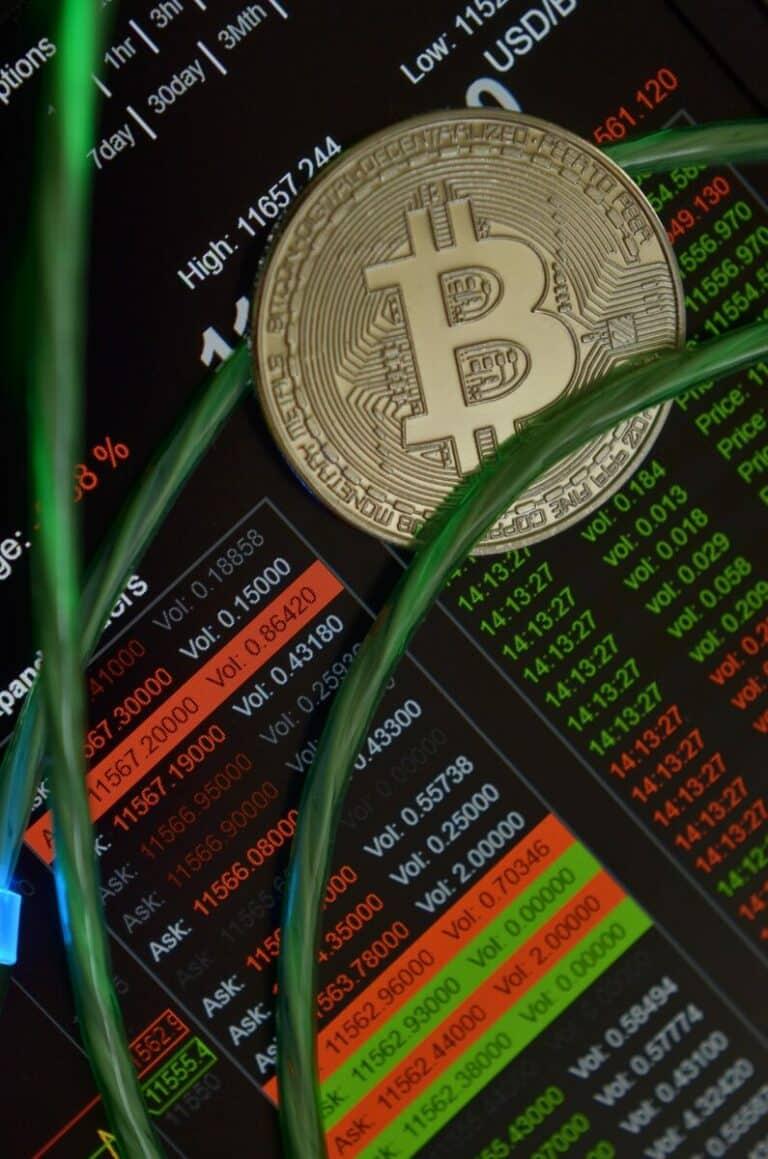 29.09.21 Technická analýza BTC/USD – klíčový support drží, povede se odraz? (update)