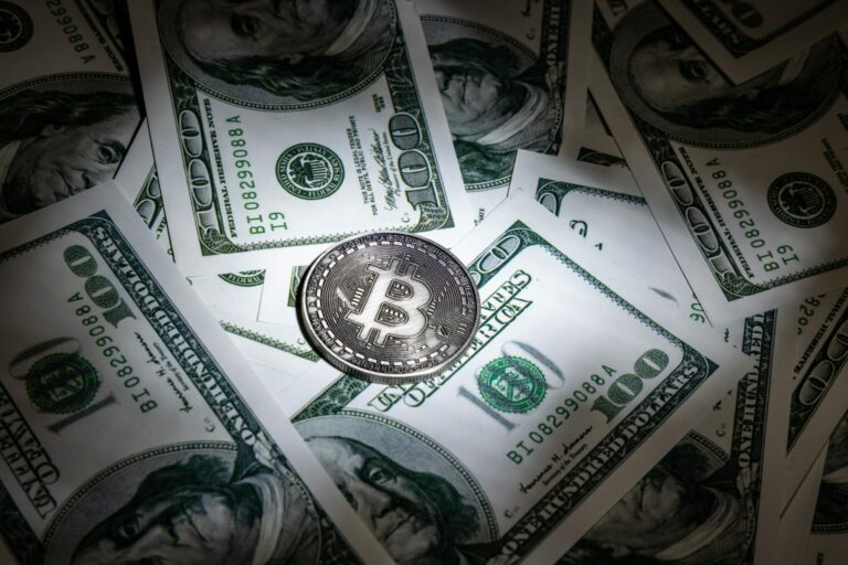 30.09.21 Technická analýza BTC/USD – dolar drtí Bitcoin