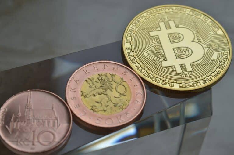 16.06.21 Technická analýza BTC/USD – zamítnutí na klíčové rezistenci?