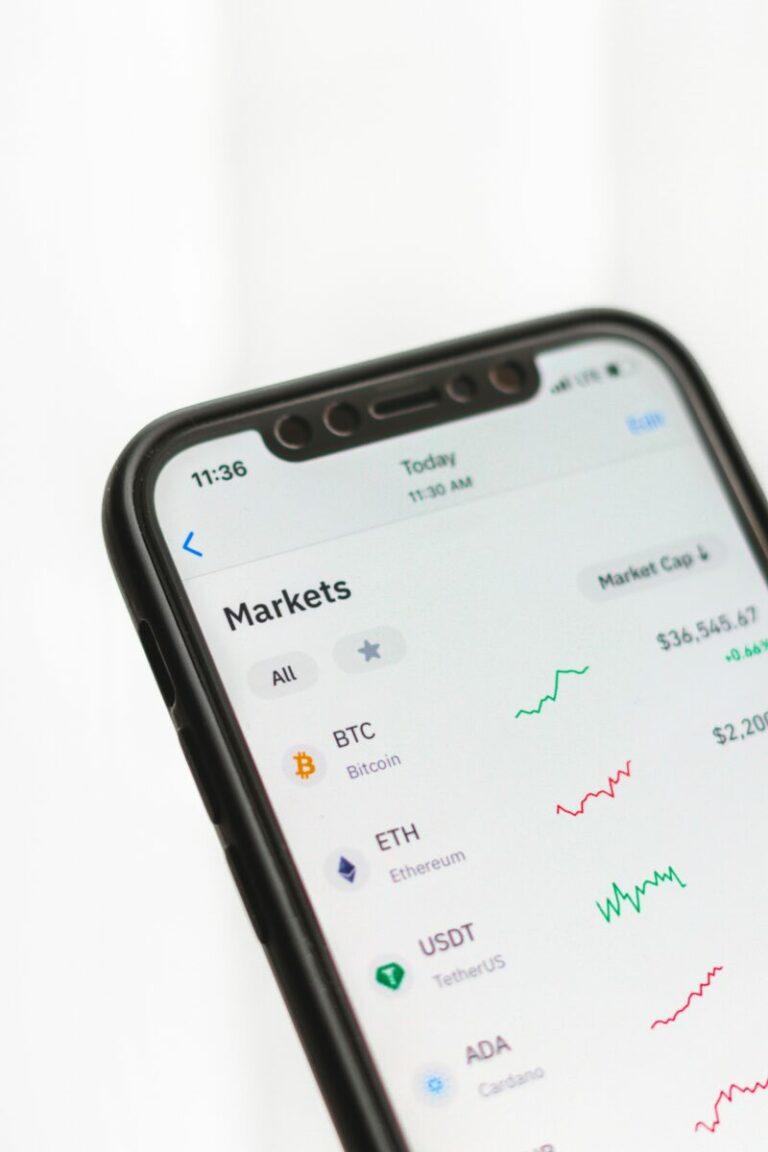 18.06.21 Technická analýza Altcoin Index a Shitcoin Index – čeká alty do letních prázdnin konsolidace?