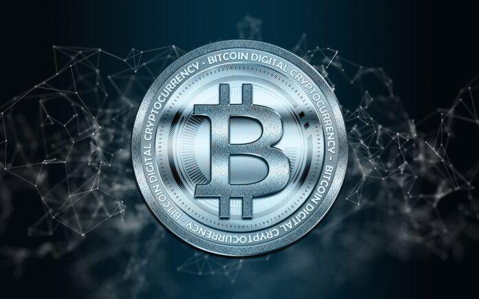 bitcoinech