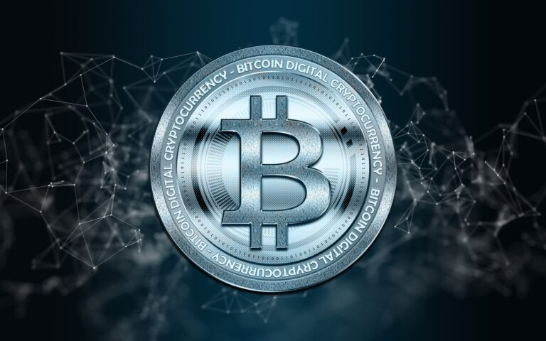 Rostoucí popularita Bitcoinu povede k větší regulaci, říká Riksbank