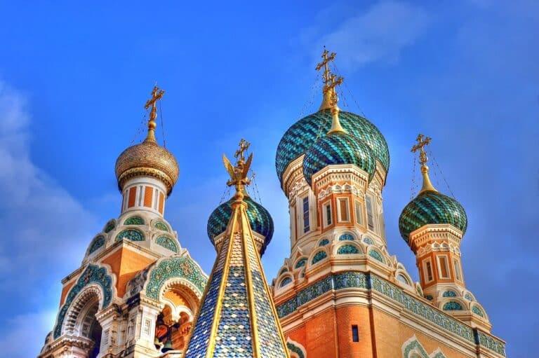 Ruská banka Tinkoff by ráda nabízela kryptoměny svým zákazníkům