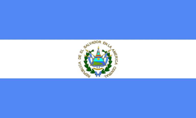 Průlomový zákon, který dává Bitcoinu status oficiálního platidla, byl schválen v Salvadoru