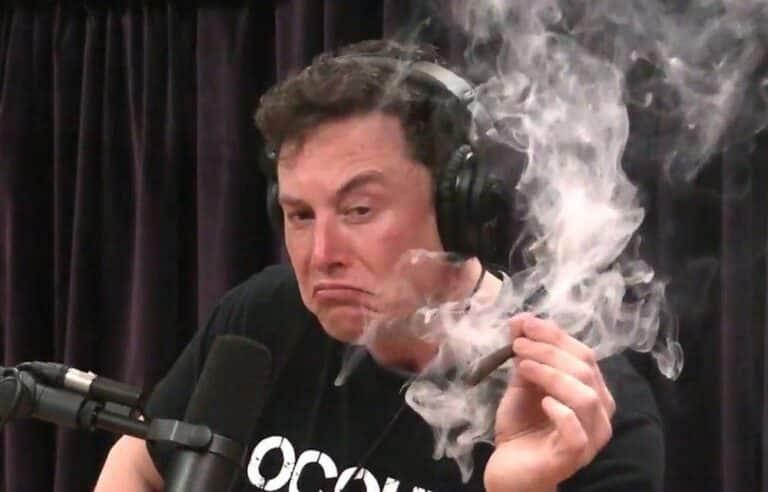 Nyní by to snad už mohlo stačit, Elone Musku! [Komentář]
