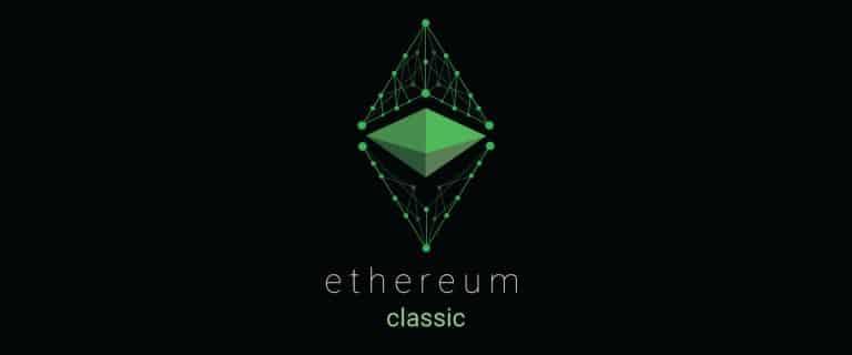 Vývojáři Etherea Classic oznamují nadcházející hard fork
