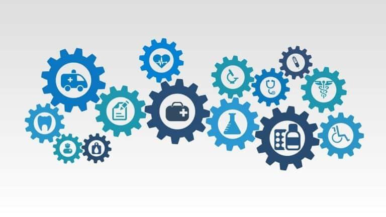 Pojišťovna UFCIC přijímá kryptoplatby pojistného