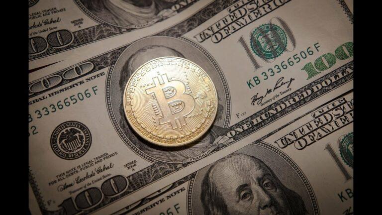 Bitcoin live stream – klíčový support ubráněn, ale shorty masivně bobtnají