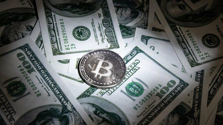 Bitcoin live stream – co může přinést politika Fedu, dočkáme se dalšího otestování rezistence?