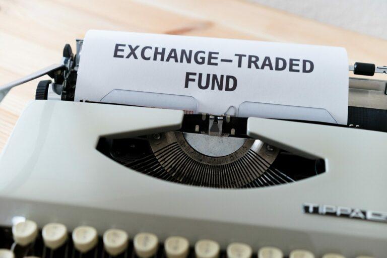 SEC odkládá rozhodnutí o BTC ETF společnosti Valkyrie Digital Assets