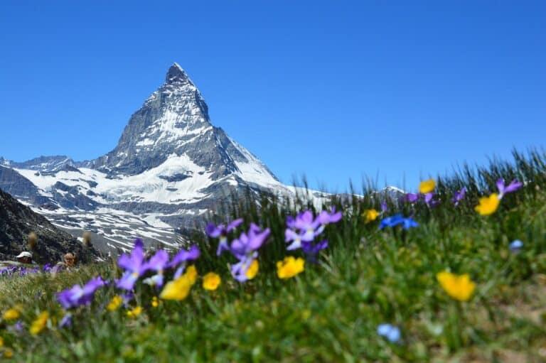 Švýcarská banka Dukascopy spouští CFD kontrakty
