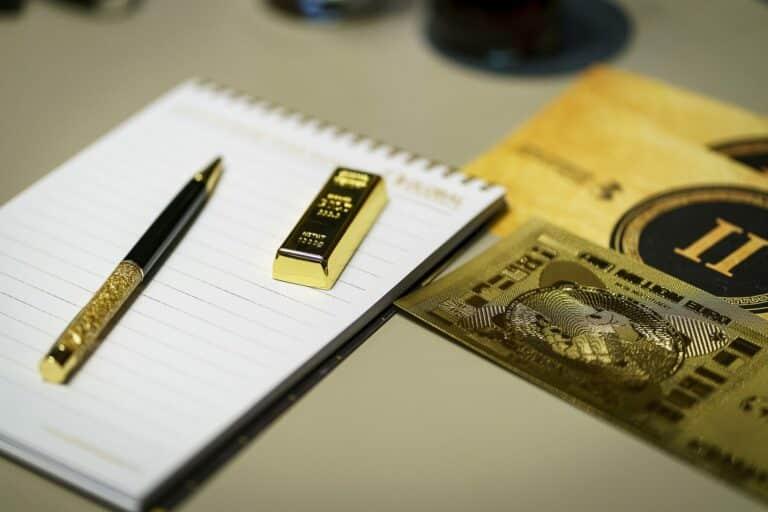 26.06.21 Technická analýza XAU/USD (zlato) – pro žlutý kov není situace příznivá, ale šance ještě existuje