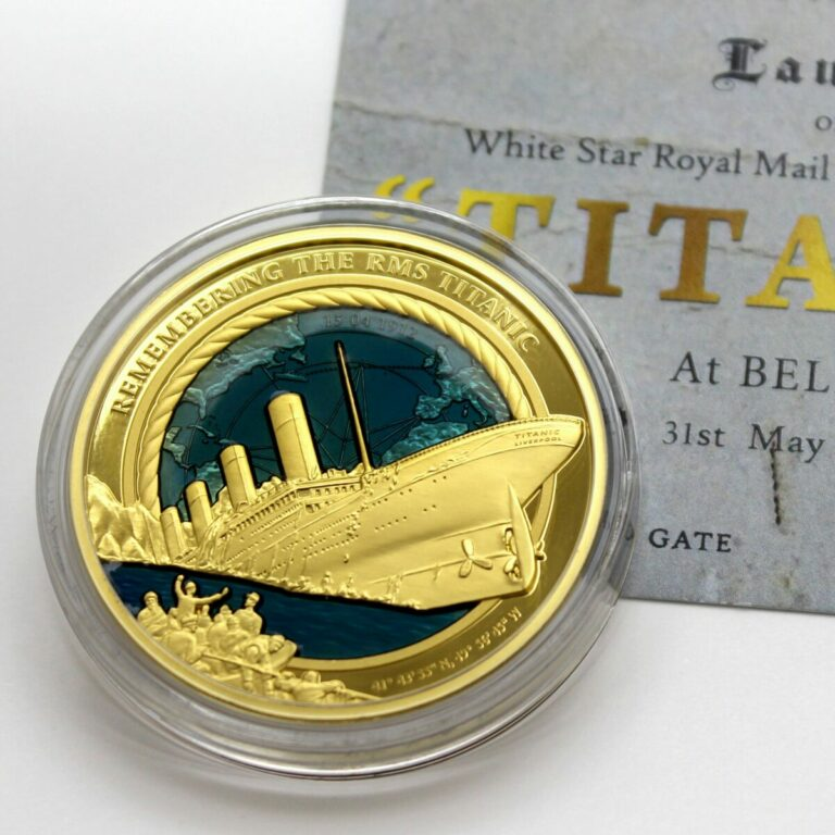 19.06.21 Technická analýza XAU/USD (zlato) – žlutý kov se potopil, je ještě šance na zvrat?