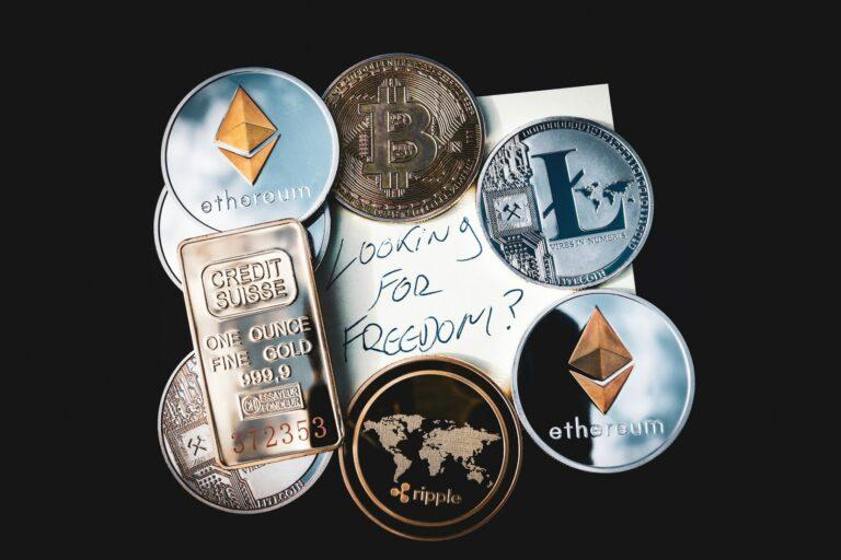 25.07.21 Video analýza: Bitcoin (BTC), altcoiny, TLT, DXY a zlato – vyhlídky na pokračování v retracementu?