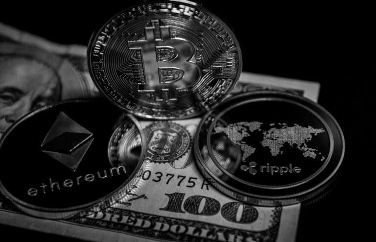 Bitcoin live stream – další schůze Fedu za námi, co to znamená pro Bitcoin?