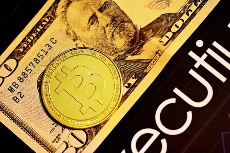Bitcoin ukončí rok mezi $80,000 a $90,000 – říká ředitel Pantera Capital