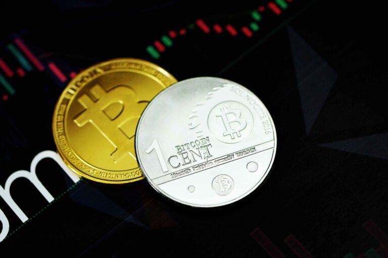 18.07.21 Video analýza Bitcoinu (BTC), altcoinů, TLT a DXY – risk-off na trzích dominuje