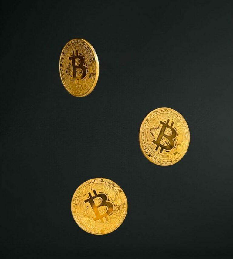 20.07.21 Technická analýza BTC/USD – veří trh, že je konec bull runu?