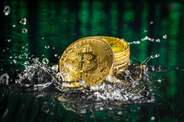 06.08.21 [Přehled trhu a BTC] Bitcoin přes noc výrazně rostl, jsme již v bull marketu?