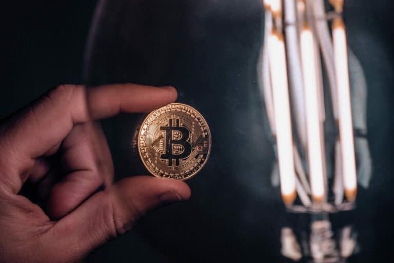 Mexiko: Guvernér centrální banky odmítl Bitcoin jako zákonné platidlo