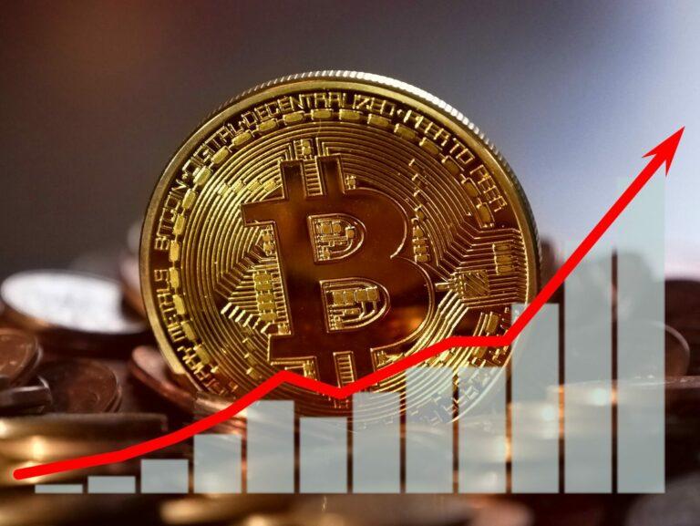 03.10.21 Video analýza: Bitcoin (BTC) a DXY – obnovený střednědobý růst nebo bull trap?