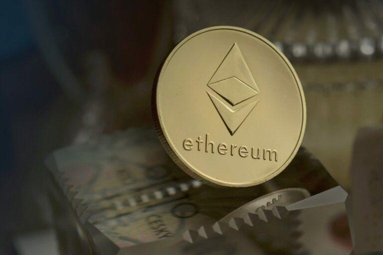 25.07.21 Technická analýza ETH/USD – Ethereum pod velkým tlakem?