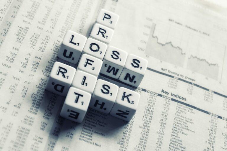 Risk-on a Risk-off – jak poznat sentiment trhu a proč je to užitečné?
