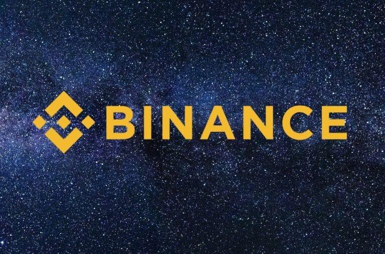 Italský finanční regulátor vydal varování ohledně krypto burzy Binance