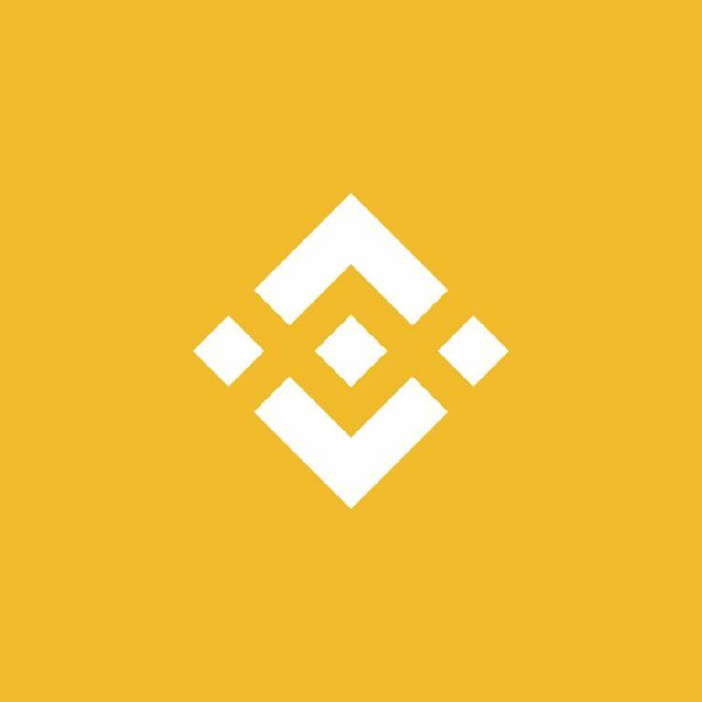 13.07.21 Technická analýza BNB/USD – udrží Binance Coin klíčový support?