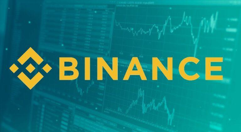 Binance spaluje BNB tokeny v hodnotě 390 mil. USD