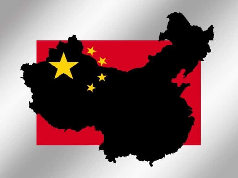 Čínský zákrok signalizuje blížící se zákaz kryptoměn, říká Bobby Lee