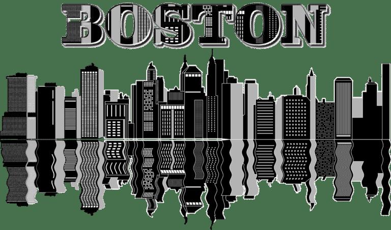 Incident známý jako Bostonské pití čaje – Platit daně je neamerické!