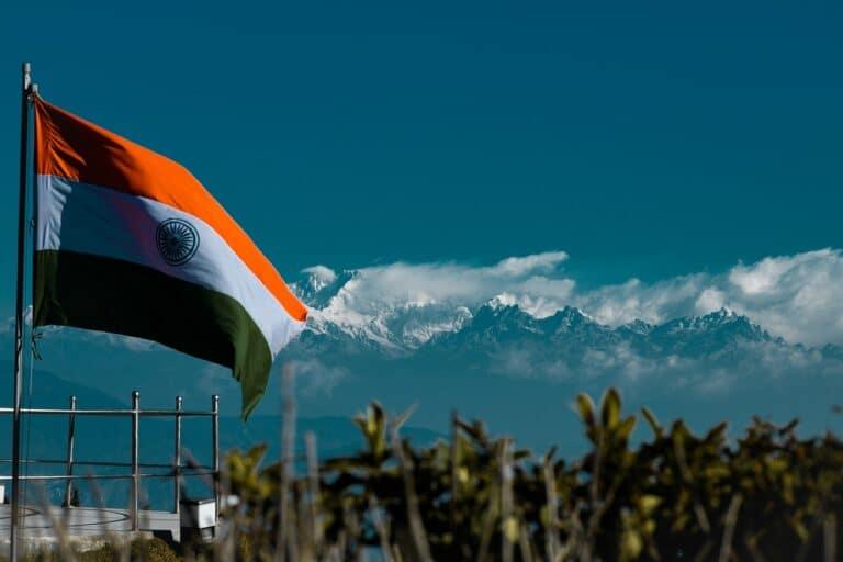 Rozporuplné zprávy Indie o kryptoměnách obnovují obavy ze zákazu