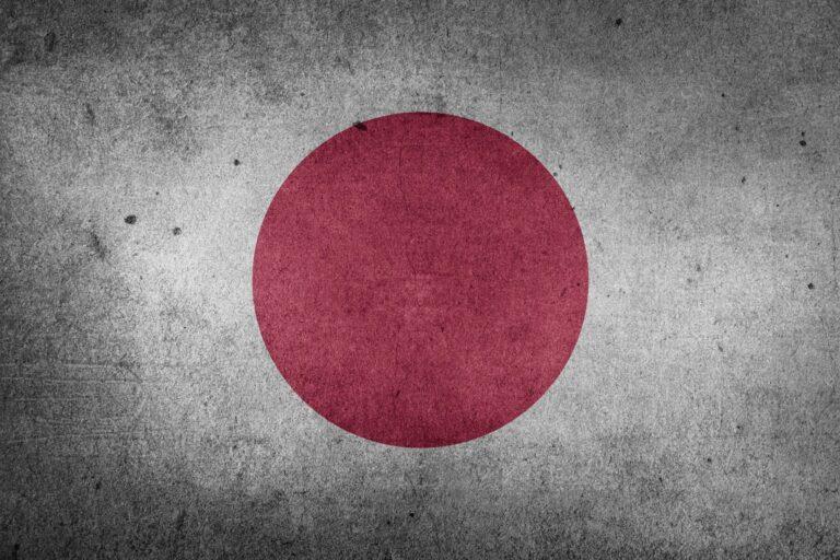 Japonsko údajně přijme opatření k celosvětové kontrole kryptoměn