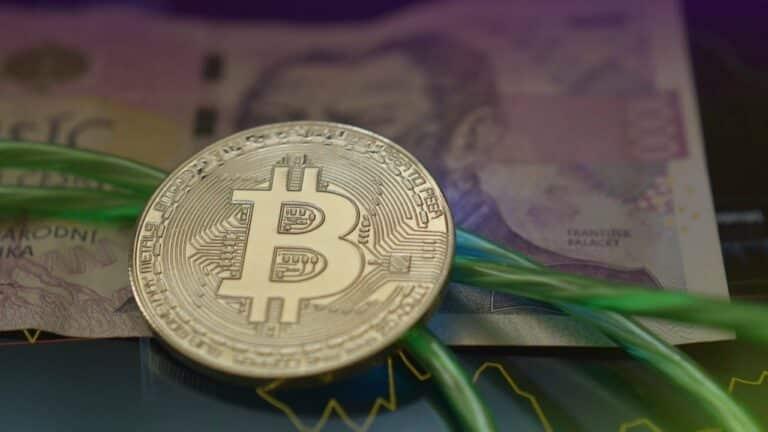 Bitcoin live stream – medvědi zase útočí na supportní pásmo, jen otázka času?