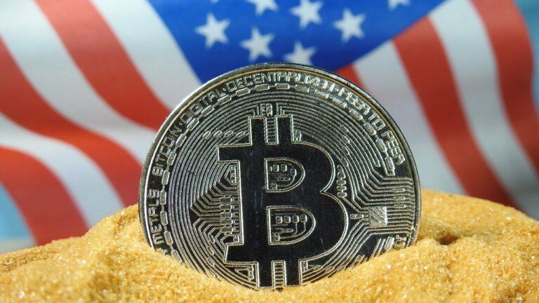 Bitcoin live stream – kryptoaktiva ve stínu regulací Fedu a rekordní inflace