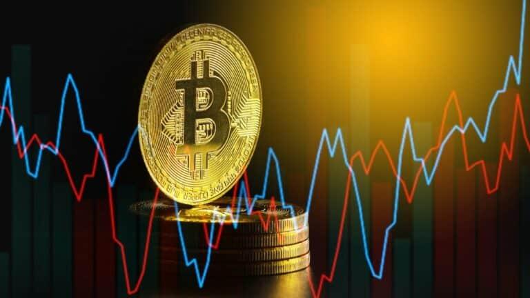 Bitcoin live stream – je definitivní průlom blízko, nebo je ještě šance na zvrat?