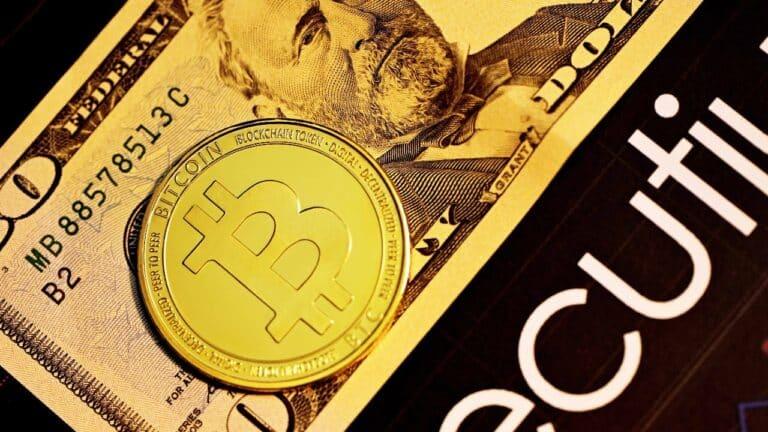 Bitcoin live stream – měsíční close je za námi, je trh aktuálně velmi rizikový?