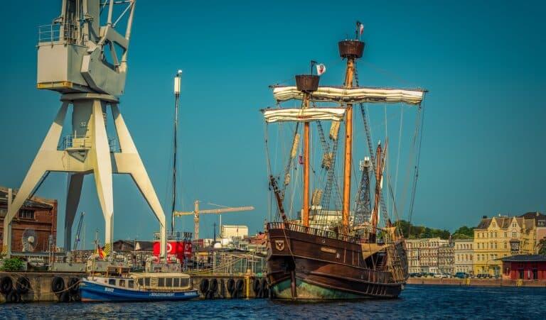 Safe Haven – které trhy lze považovat za bezpečný přístav?
