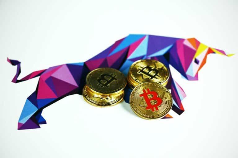 08.08.21 Video analýza: Bitcoin (BTC), Altcoin Index a Shitcoin Index – ještě jeden zásadní krok!
