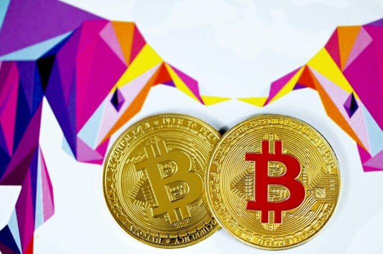 05.10.21 Technická analýza BTC/USD – dolar na supportu, Bitcoin u rezistence